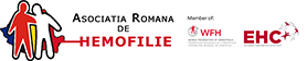 Romanian Haemophilia Association